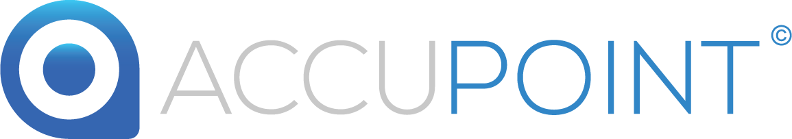 accupointsoftware Logo