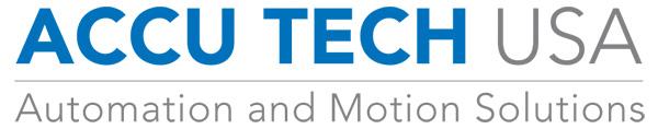 Accu Tech USA Announces New Distribution Partnership with TECHMAN ROBOT -- Accu  Tech USA | PRLog