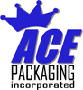 ace-cases Logo