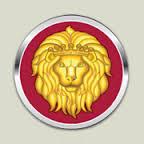 Prime Time World Wide Inc. Logo