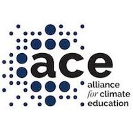 acecalifornia Logo
