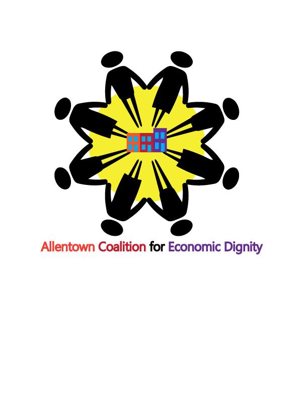 acedlehighvalley Logo