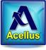 acellus-corp Logo