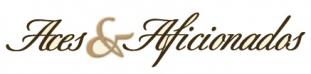 acesandaficionados Logo