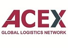 ACEX Group Logo
