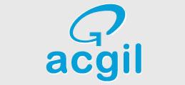ACG InfoTech Limited Logo