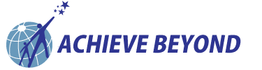 achievebeyond Logo