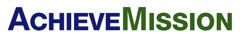 AchieveMission Logo