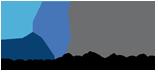 ACI Adjustment Group Logo