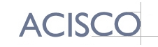 ACISCO New and Pre Owned Office Furniture Logo