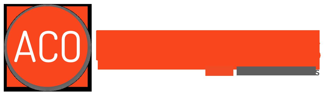 acohealthpartners Logo