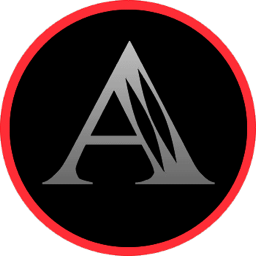 Acoin Project Logo