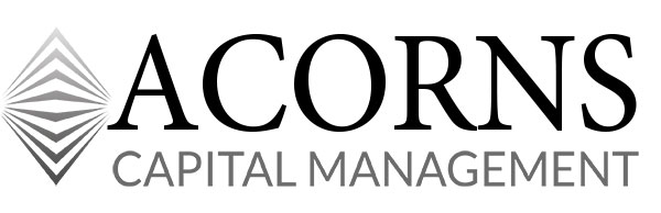 Acorns Capital Management Limited Logo