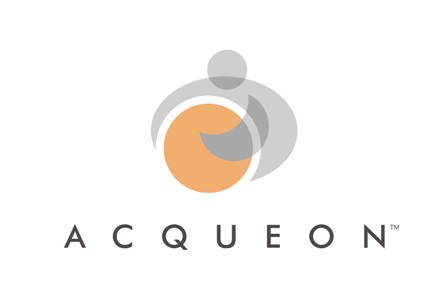 Acqueon Technologies Inc Logo