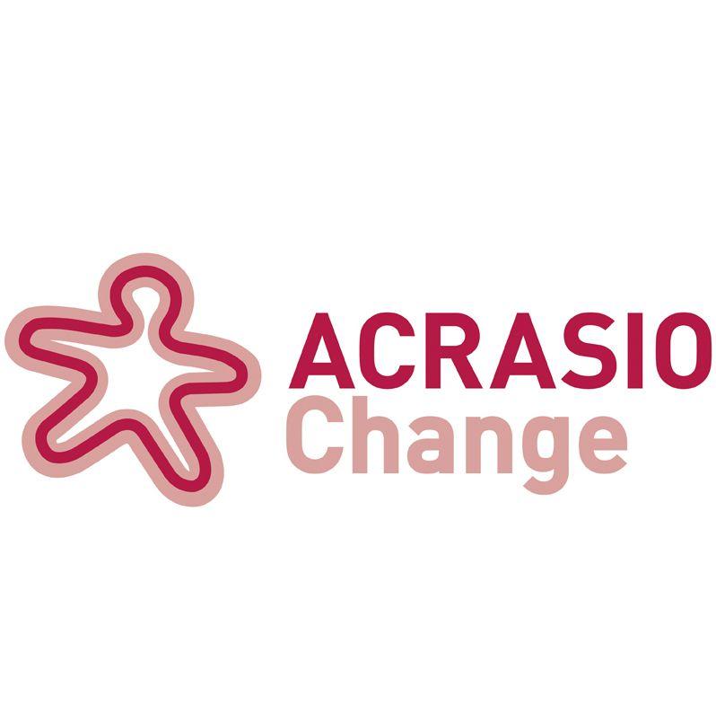 Acrasio GmbH Logo