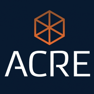 acrerecruiting Logo