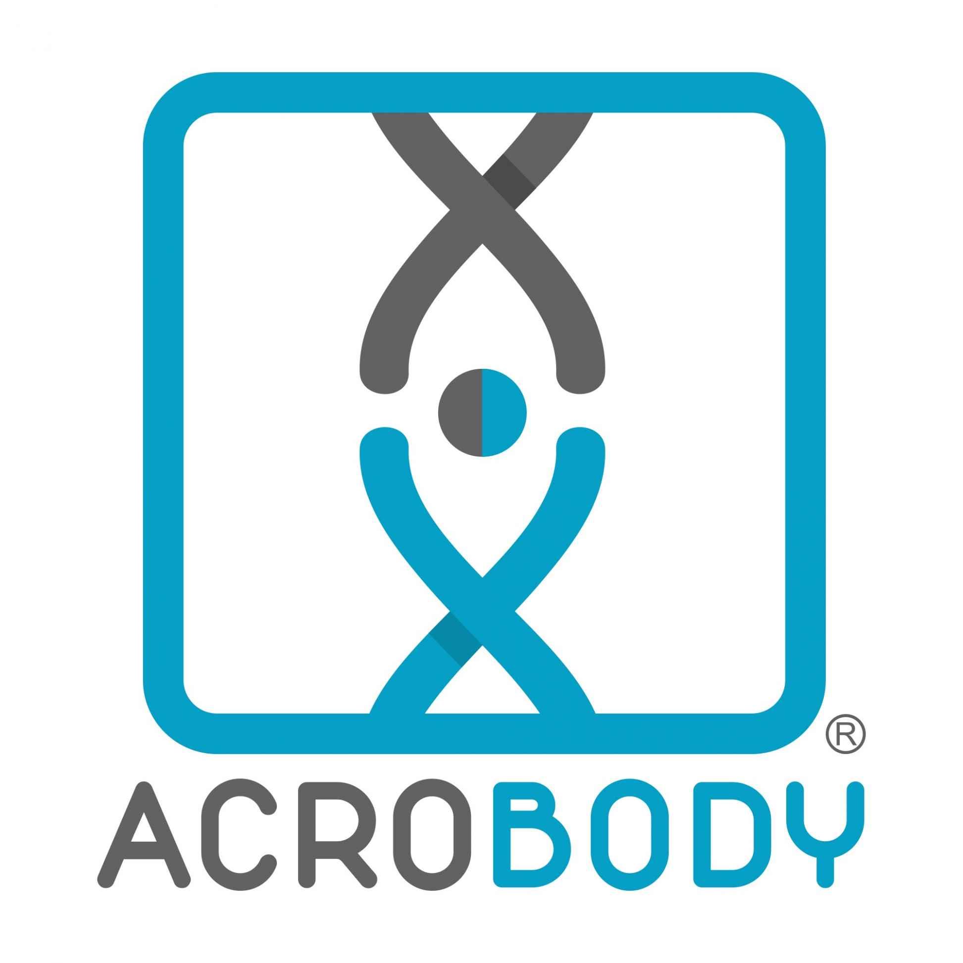 AcroBody Logo