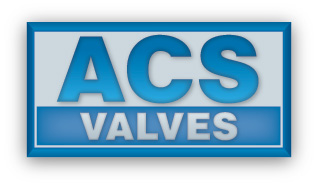 acs_valves Logo