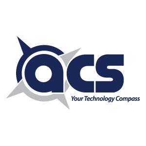 Associated Computer Systems Logo
