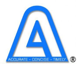 ACT Appraisal, Inc Logo