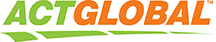 Act Global Logo