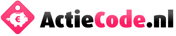 actiecode Logo