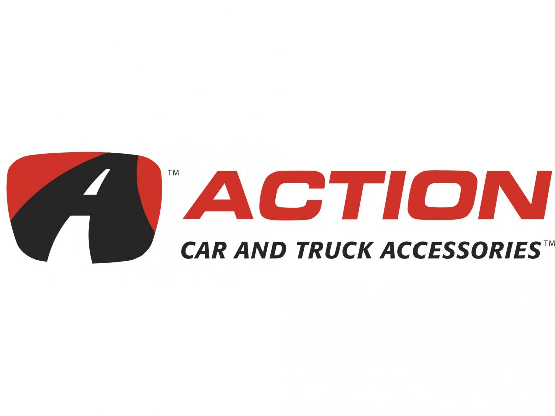 Action Car And Truck Accessories Business Profile