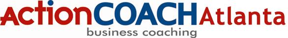 ActionCOACH Atlanta Logo