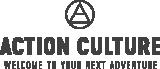 actionculture Logo