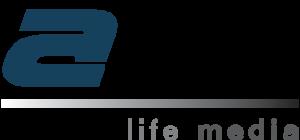 Action Life Media Logo