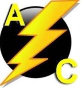 actionman Logo