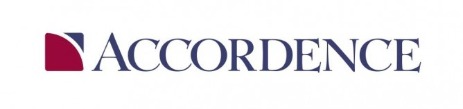 Accordence, Inc. Logo