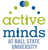 activemindsbsu Logo