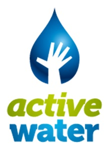 ActiveWater Logo
