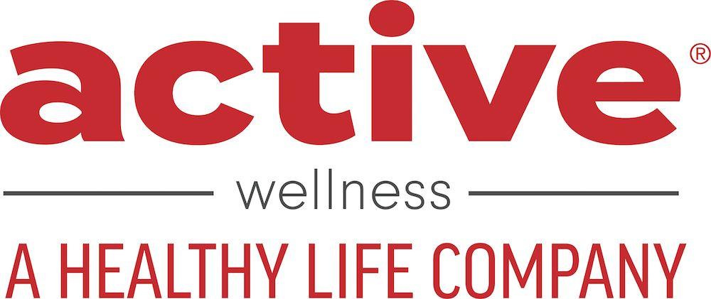 activewellness Logo