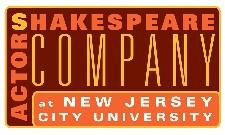 actors-shakespeare Logo
