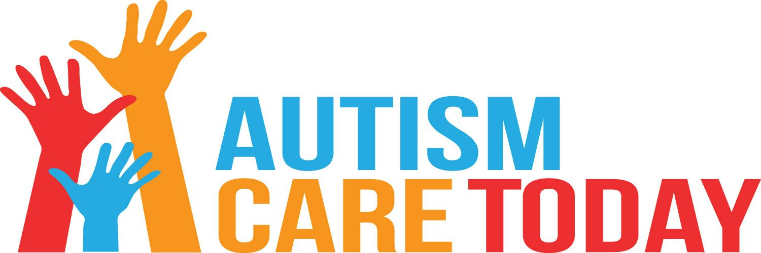 Autism Care Today Logo