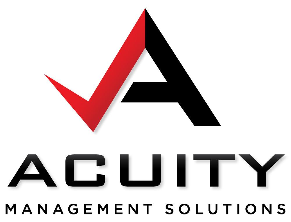 Acuity Management Solutions Logo