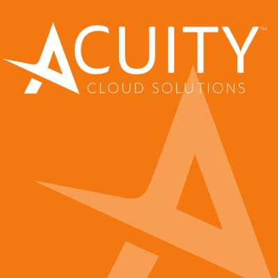 Acuity Cloud Solutions Logo