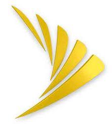 Acuverco Pharmaceutical Inc Logo