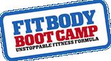Acworth Fit Body Boot Camp Logo
