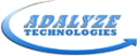 Adalyze Technologies, Inc. Logo