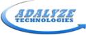 adalyze Logo
