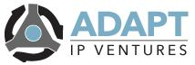 Adapt IP Ventures, LLC Logo