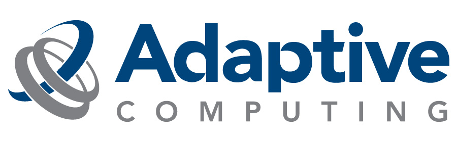 Adaptive Computing Logo