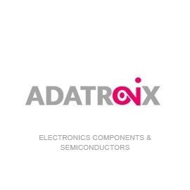 adatronix Logo