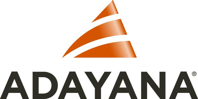 Adayana Logo
