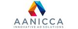 AdCommunal Inc. Logo