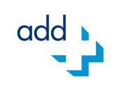 addagency Logo