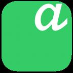 Addence Logo